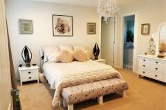 11-Ripponlea-Master-Bedroom