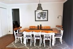 11-Ripponlea-Dining-