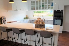 11-Ripponlea-Kitchen-2