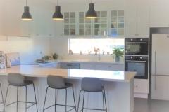 11-Ripponlea-Kitchen