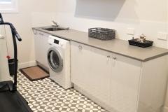 11-Ripponlea-Laundry