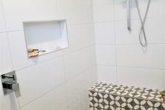 11-Ripponlea-ensuite-shower