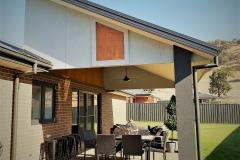 Hosies-Homes-Alfresco