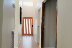 Hosies-Homes-Entry