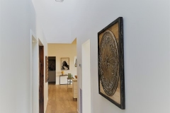Hosies-Homes-Hallway