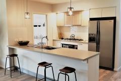 Hosies-Homes-Kitchen
