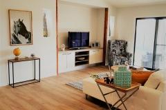 Hosies-Homes-Living