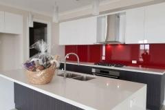 kitchen-and-basket