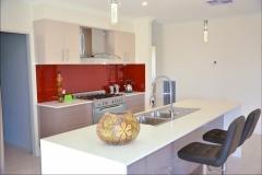 Dixon-Homes-Display-Interior-26