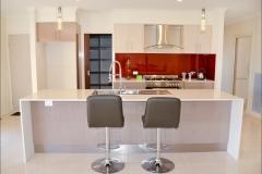 Dixon-Homes-Display-Interior-5