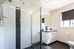 New Build Whenby Grange Wodonga Bathroom