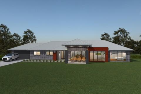 one320_acreage-2