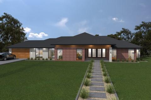 one333_acreage-2
