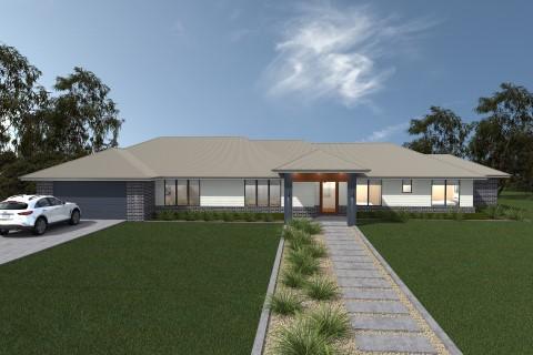one335_acreage-2