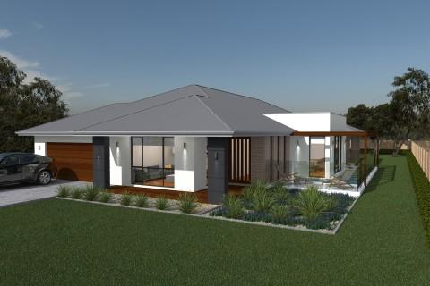 one349_acreage-2