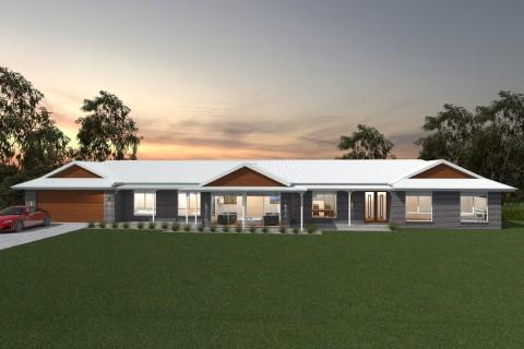 one354_acreage-2