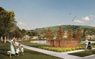 Glenwood-3