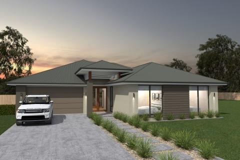 one269_acreage-2